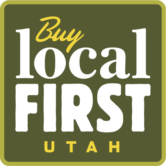 Local First Utah Logo Vector.jpg