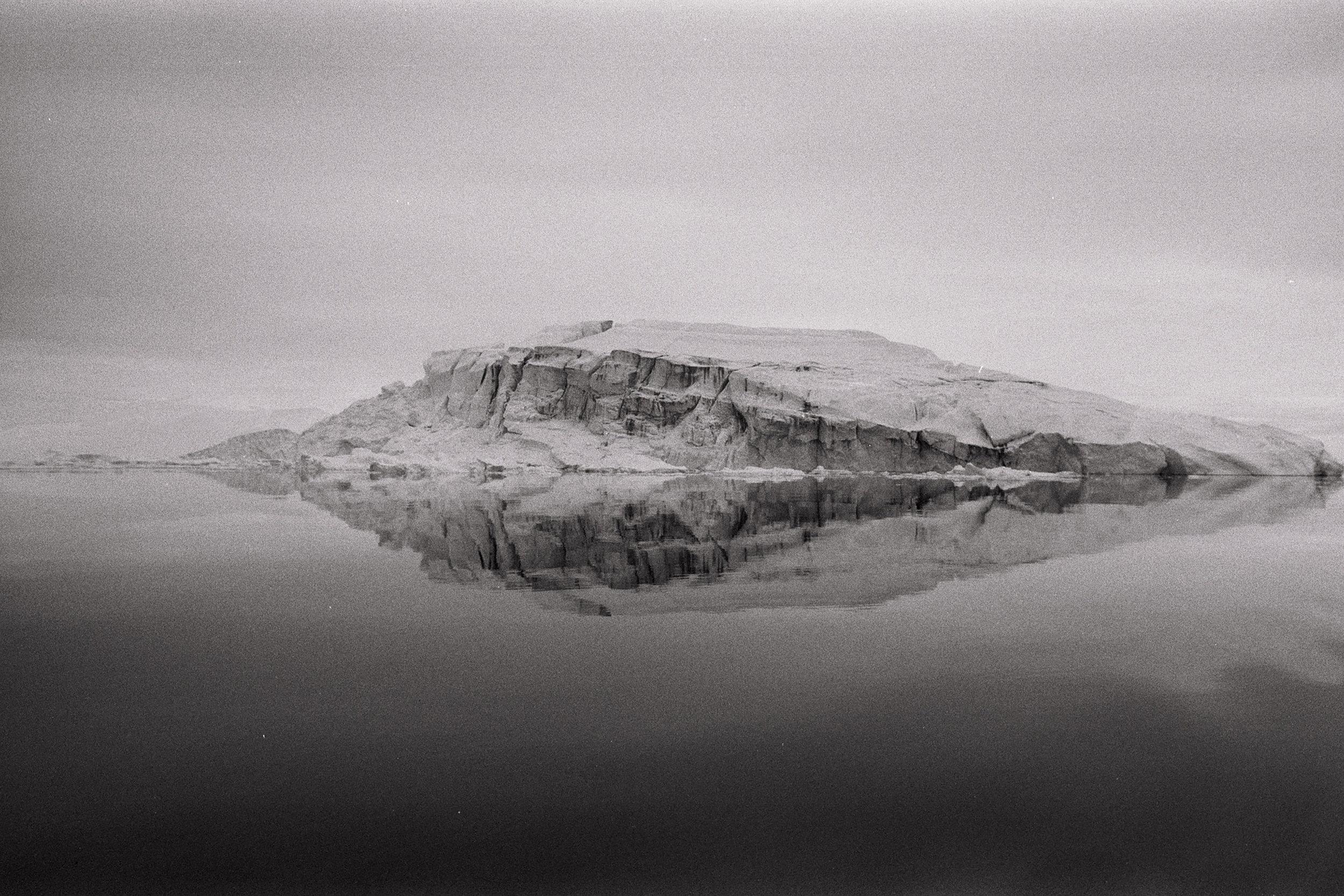 Illulissat.jpg