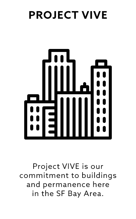 Vision 2018 - 01.png