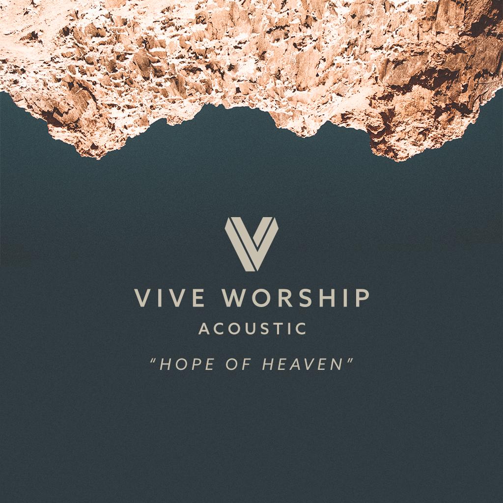 VW - Hope of Heaven.png