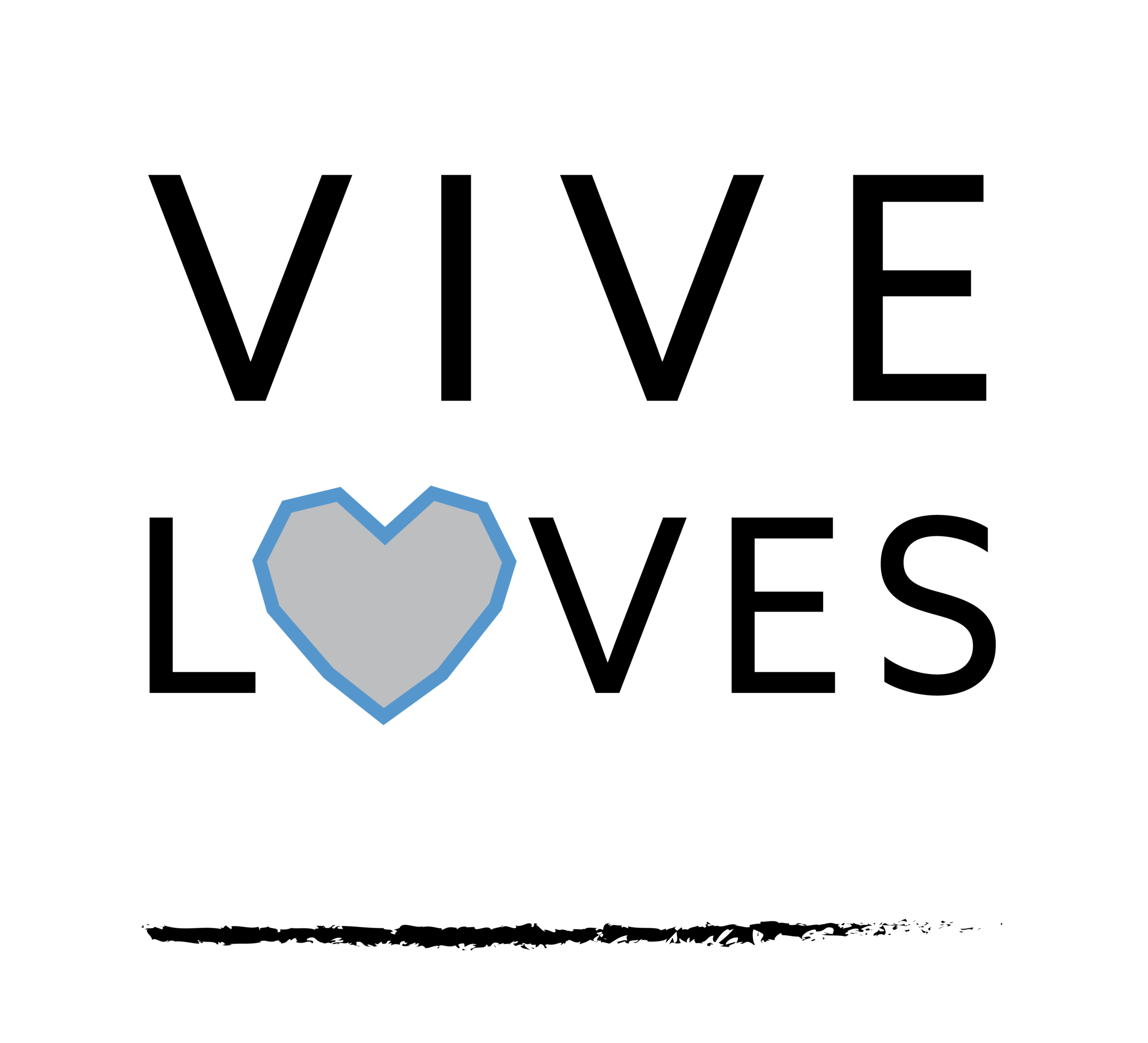 VIVELoves2018_png-25.png