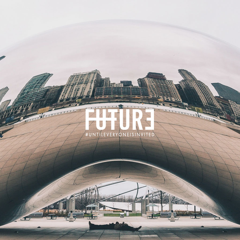 Future_Chicago_White.jpg