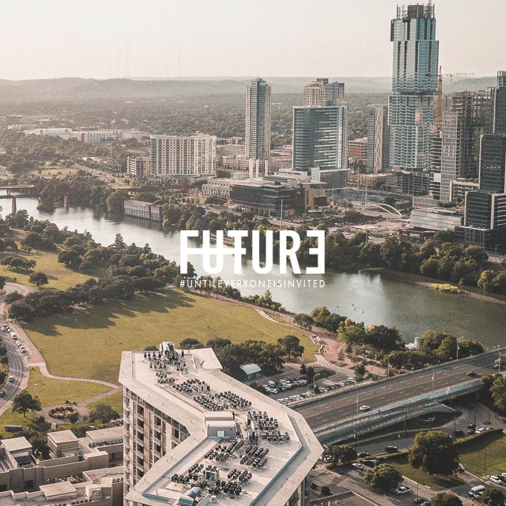Future_Austin_White.jpg