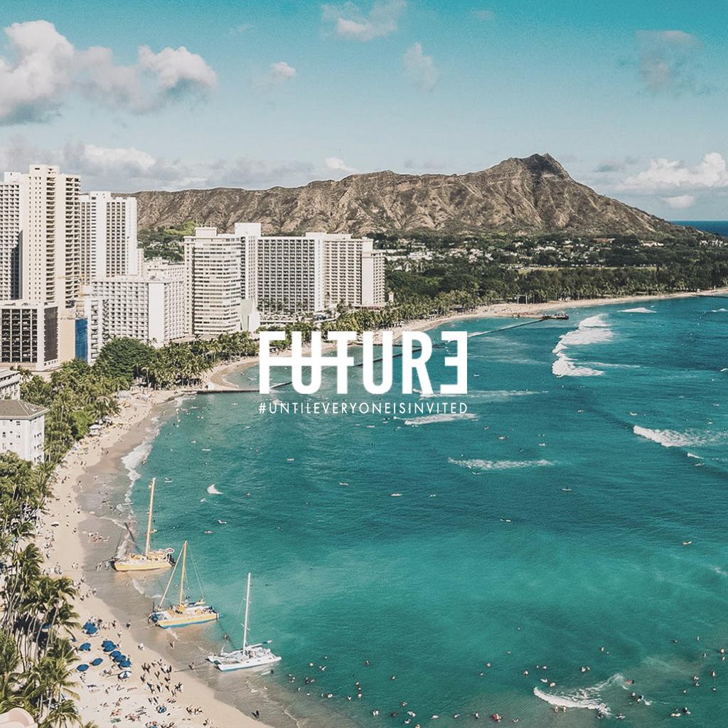 Future_Honalulu_White.jpg