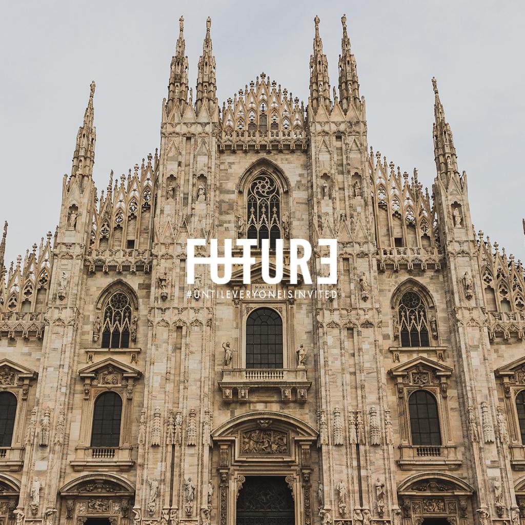 Future_Milan_White.jpg
