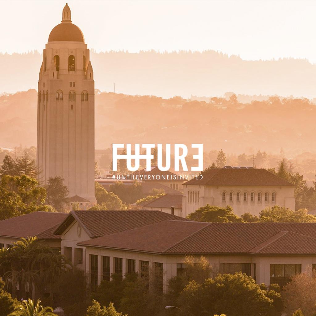 Future_PA_White.jpg