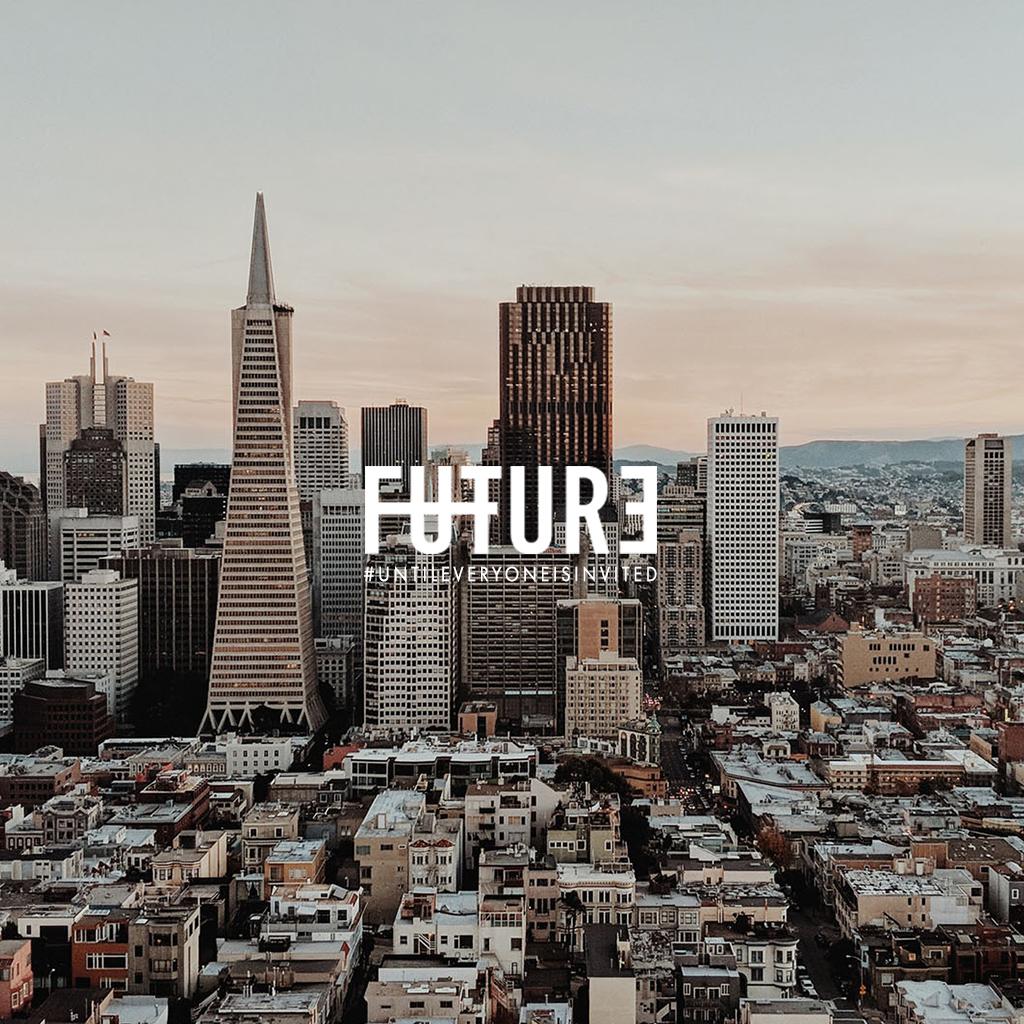 Future_SF_White.jpg