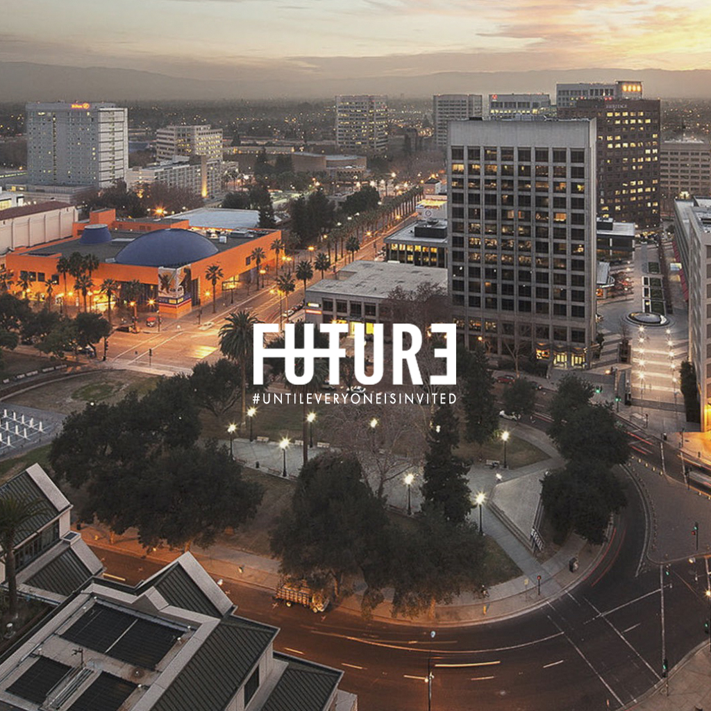 Future_SJ_White.jpg