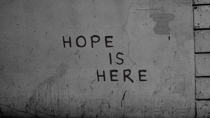 medium_HopeIsHere.png