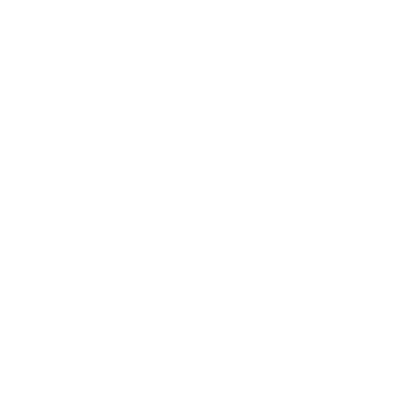 watch this space - Lowercase (1).png