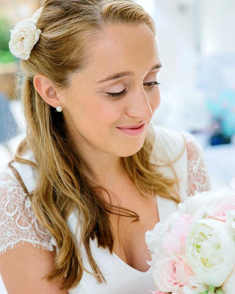 lucy-st-john-bridal-look.jpg