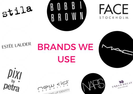 Brands-we-use.jpg