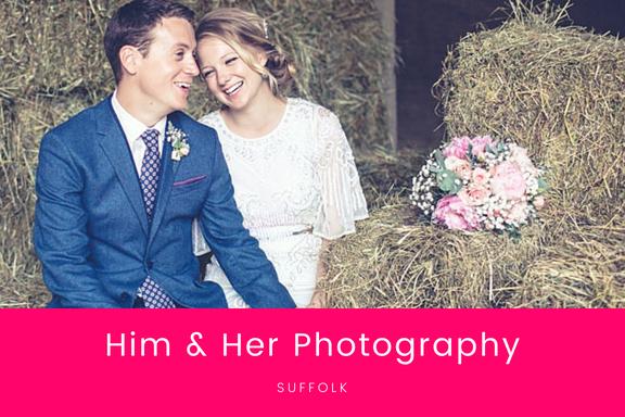 Photographers - Jane Cox PhotographyHim & Her PhotographyRagdoll PhotographyMIKITimeless PicturesLove and Adventures
