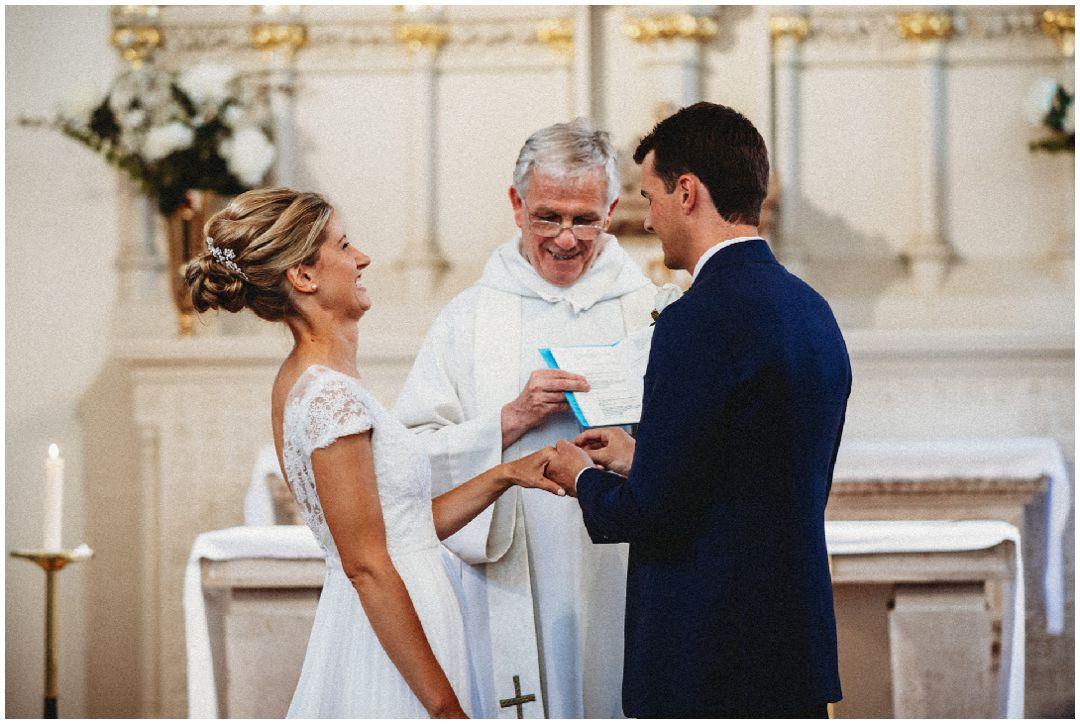 bingham wedding richmond hair.jpg