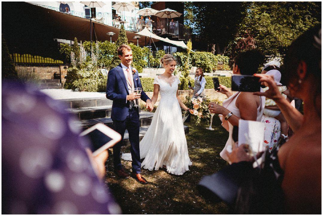bingham-richmond-wedding.jpg