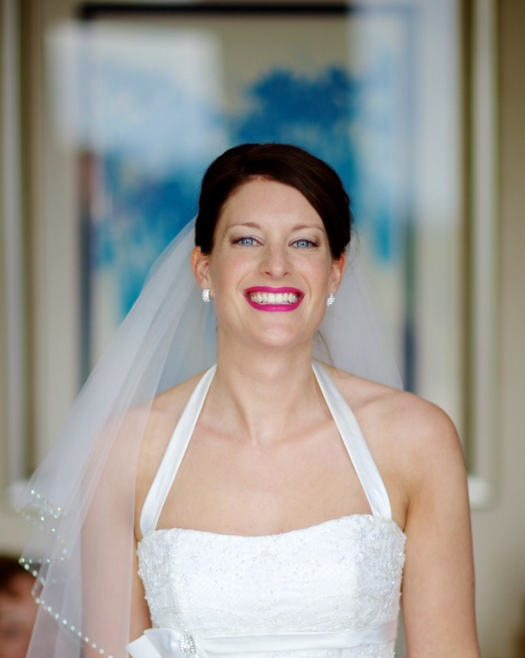 wedding east sheen bridal makeup.jpg
