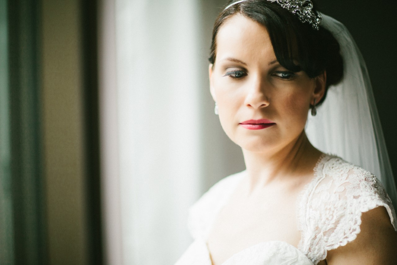 bridal makeup artist richmond UK.jpg