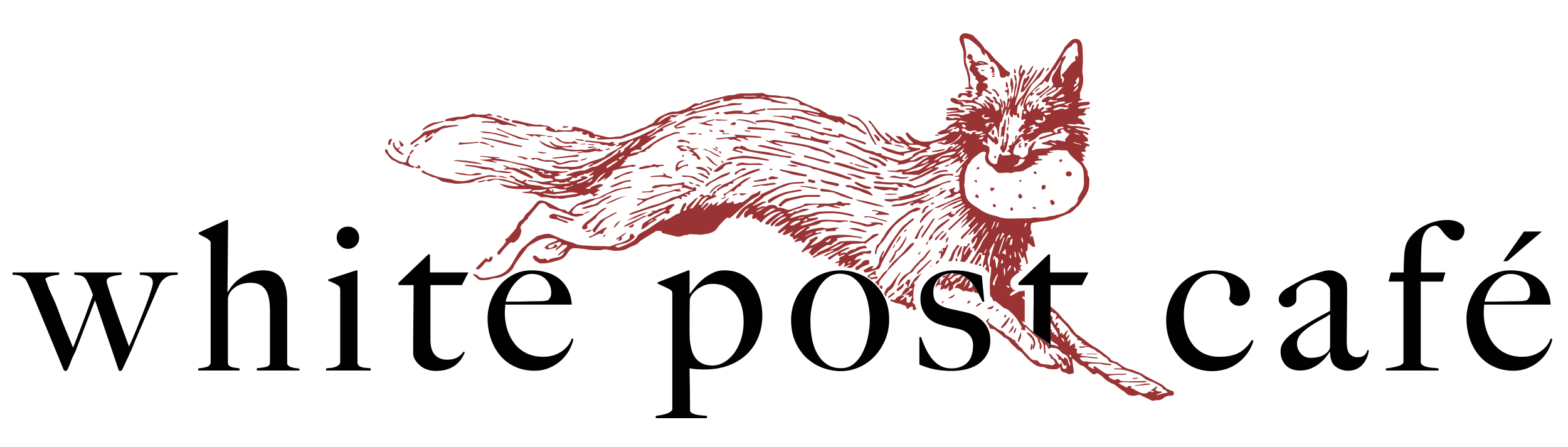 WPC-FoxLogo copy.png