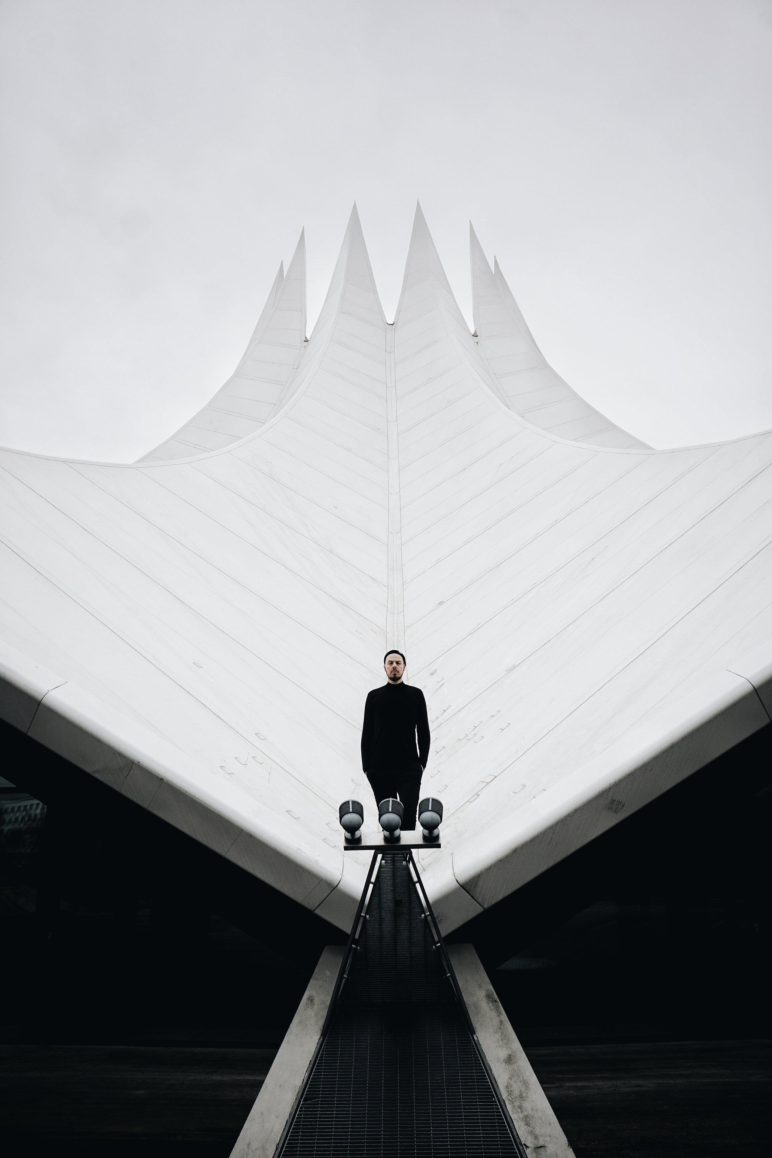 Big in Berlin