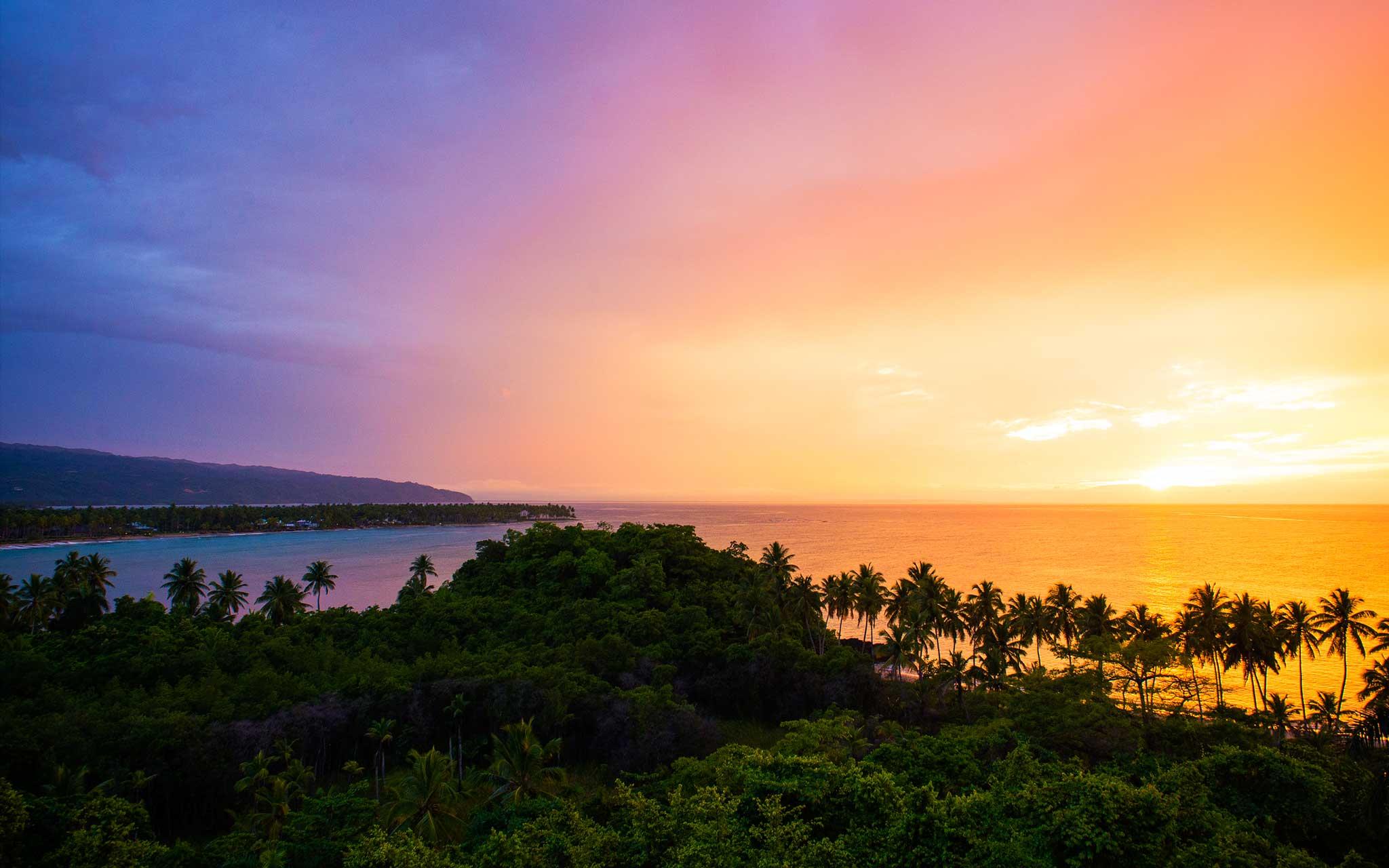 Las-Terrenas-Sunset-Dominican-Republic.jpg