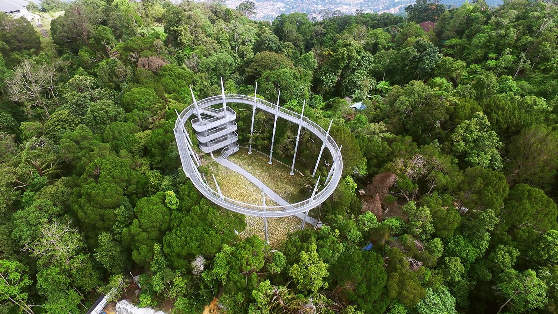 penang-hill-habitat-2.jpg