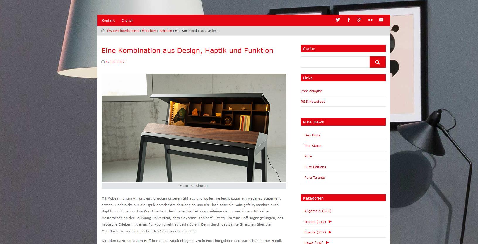 blog-imm.jpg