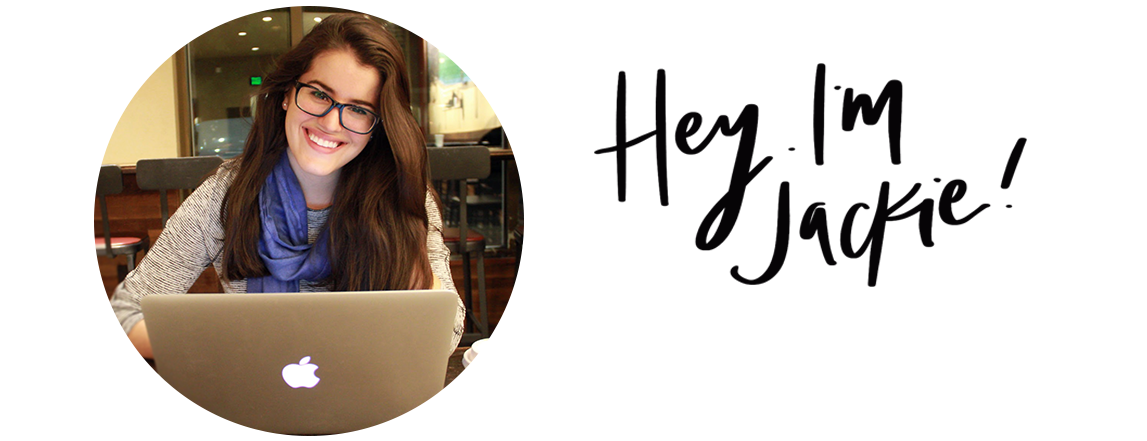 I'm a full-time freelance writer based in Dallas, Texas. I write for agencies, companies and brands + print and digital publications. -