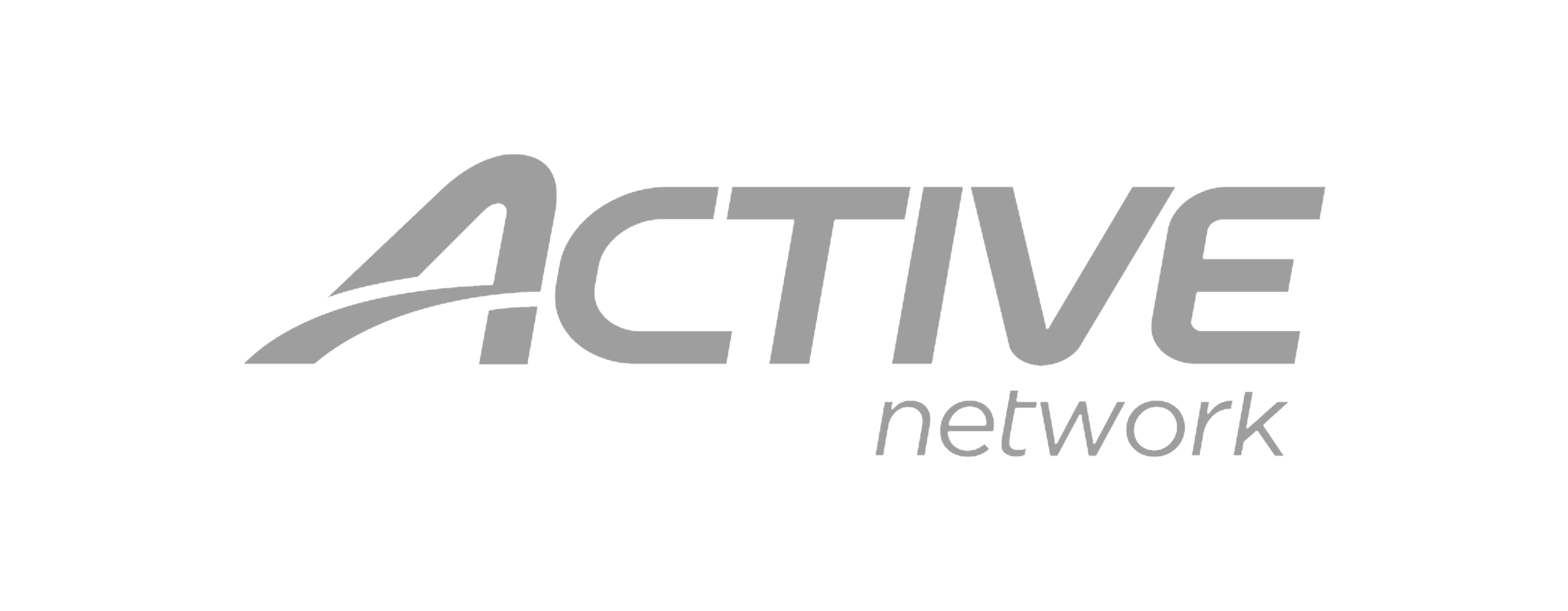 active-network.png