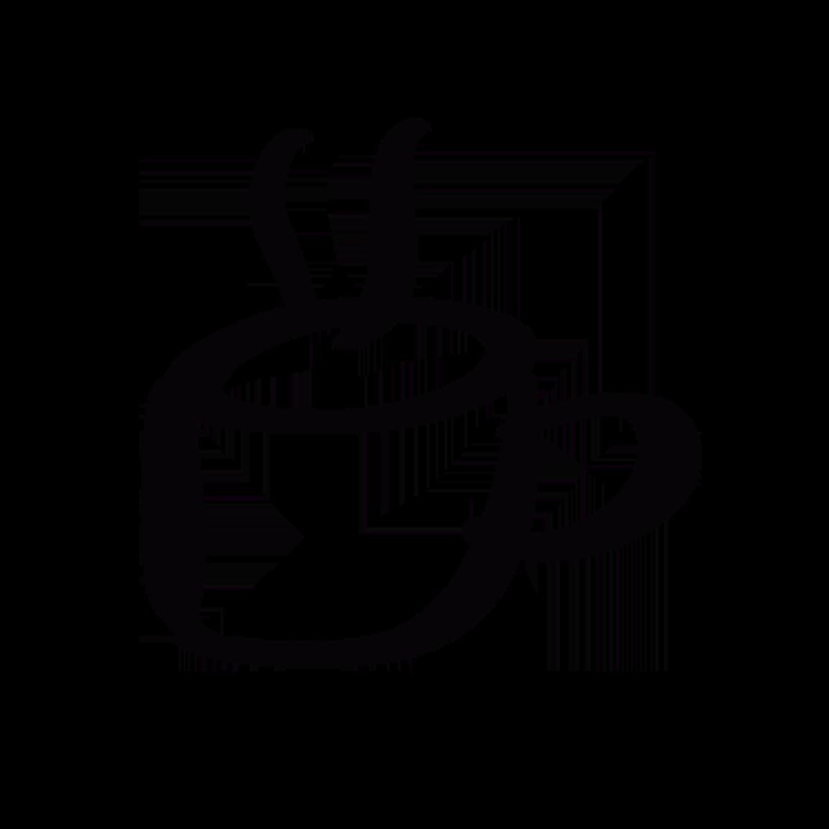coffee-mug-icon.png