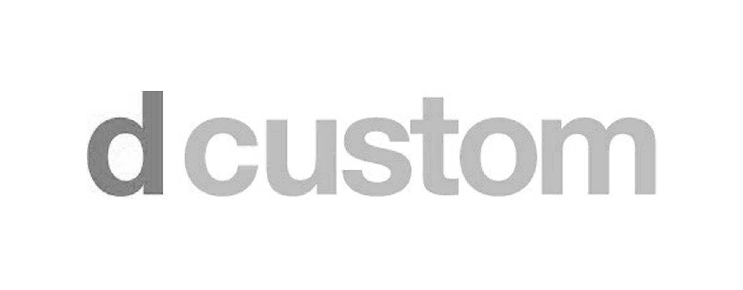 D Custom.jpg
