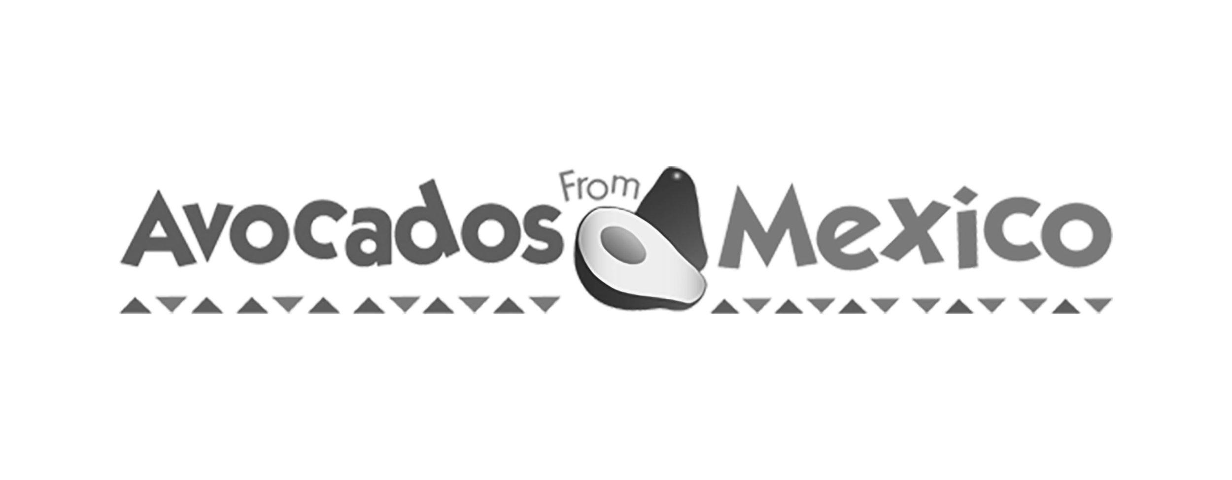 Avos from Mexico.jpg