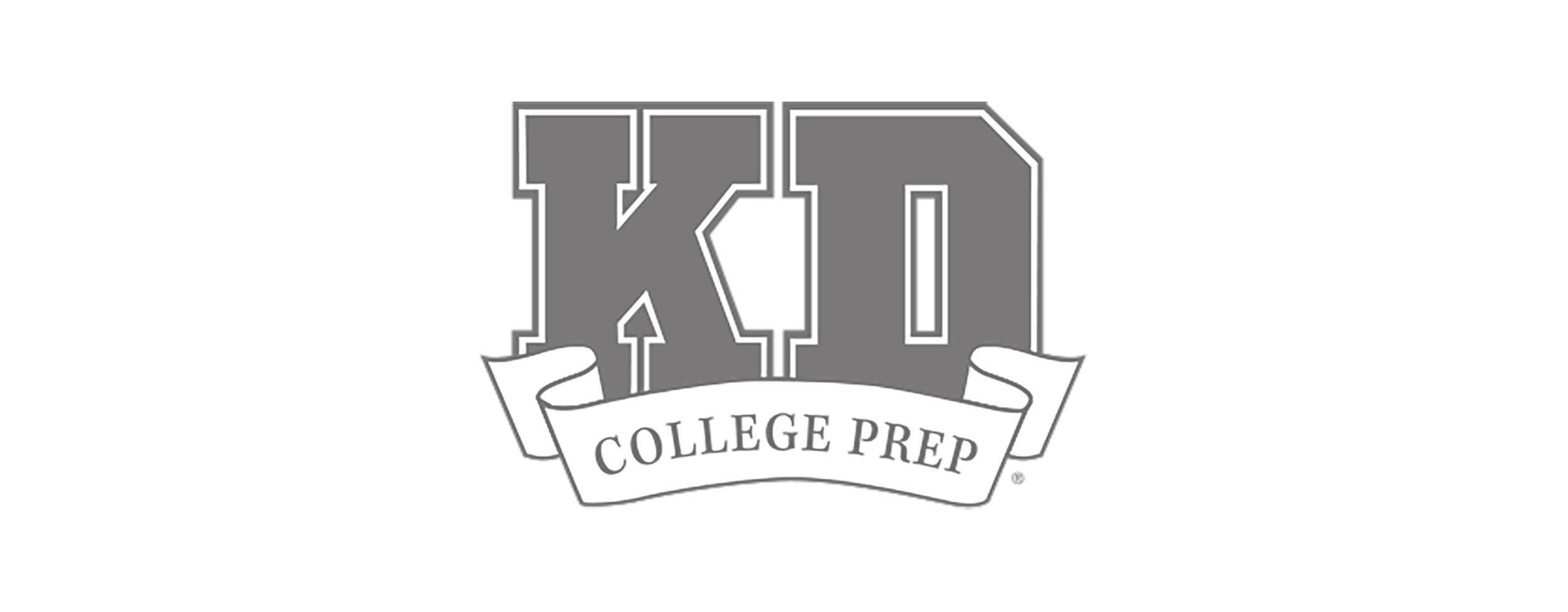 KD College Prep.png