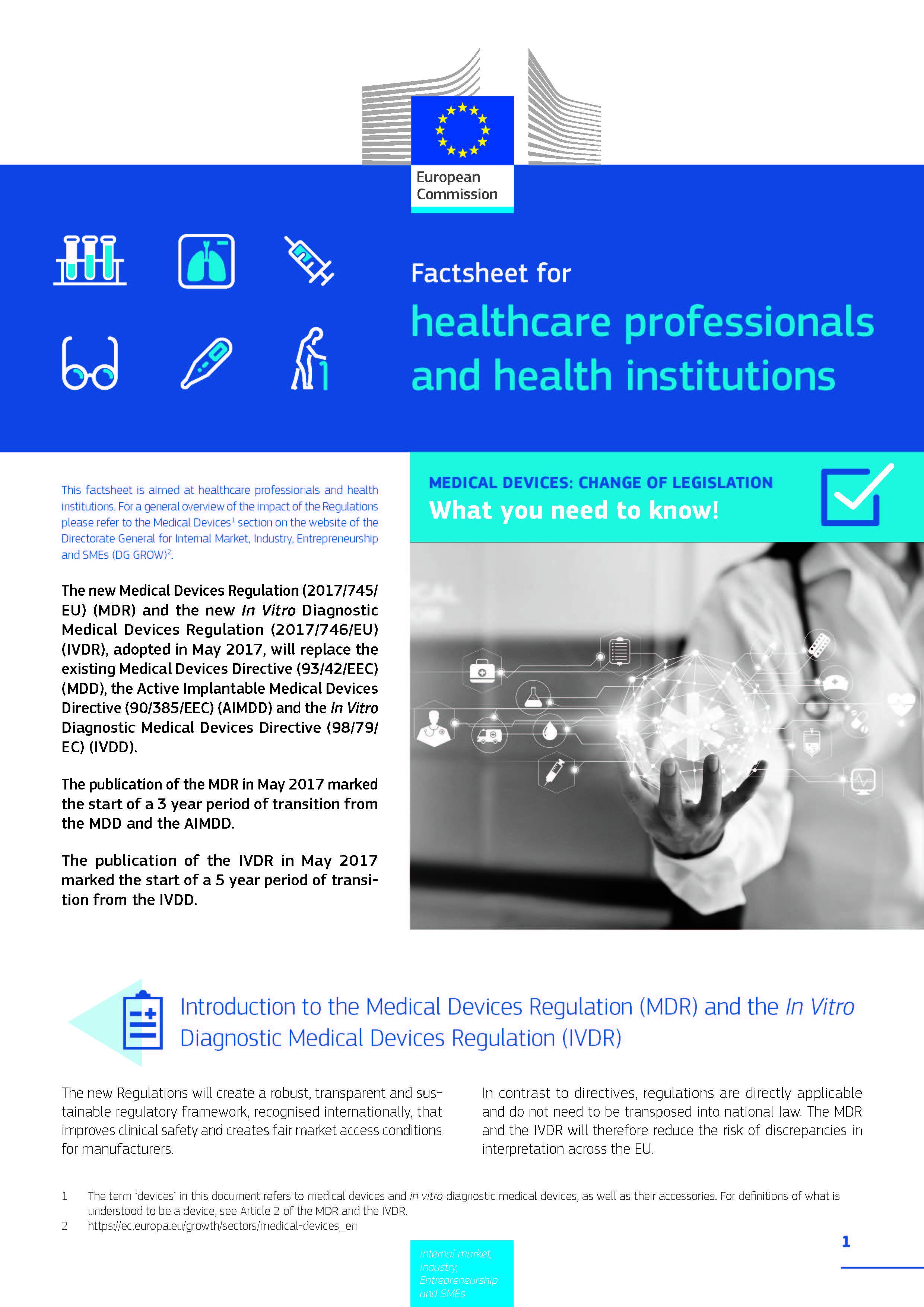 FS healthcare professionals_EN_Page_1.jpg