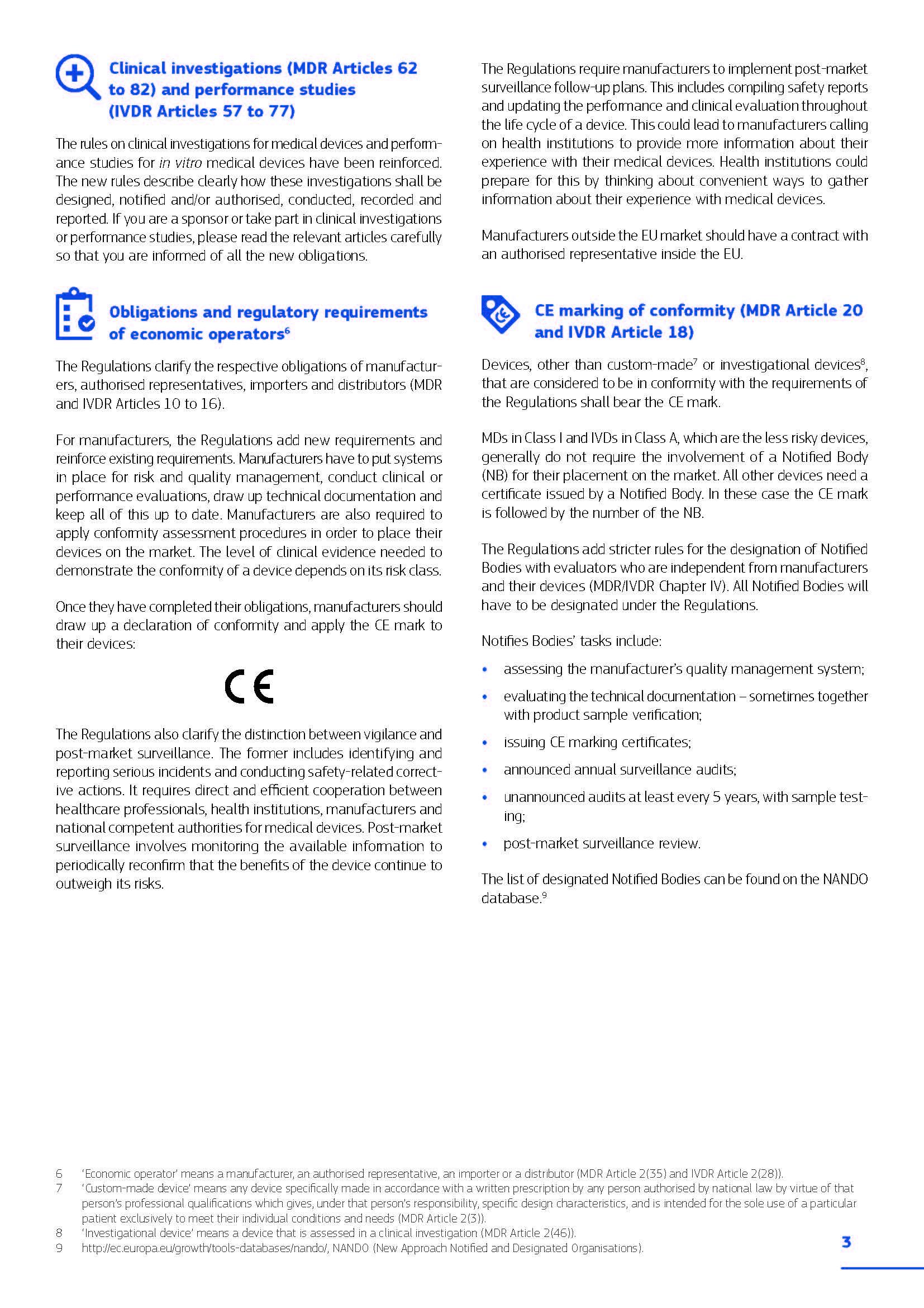 FS healthcare professionals_EN_Page_3.jpg