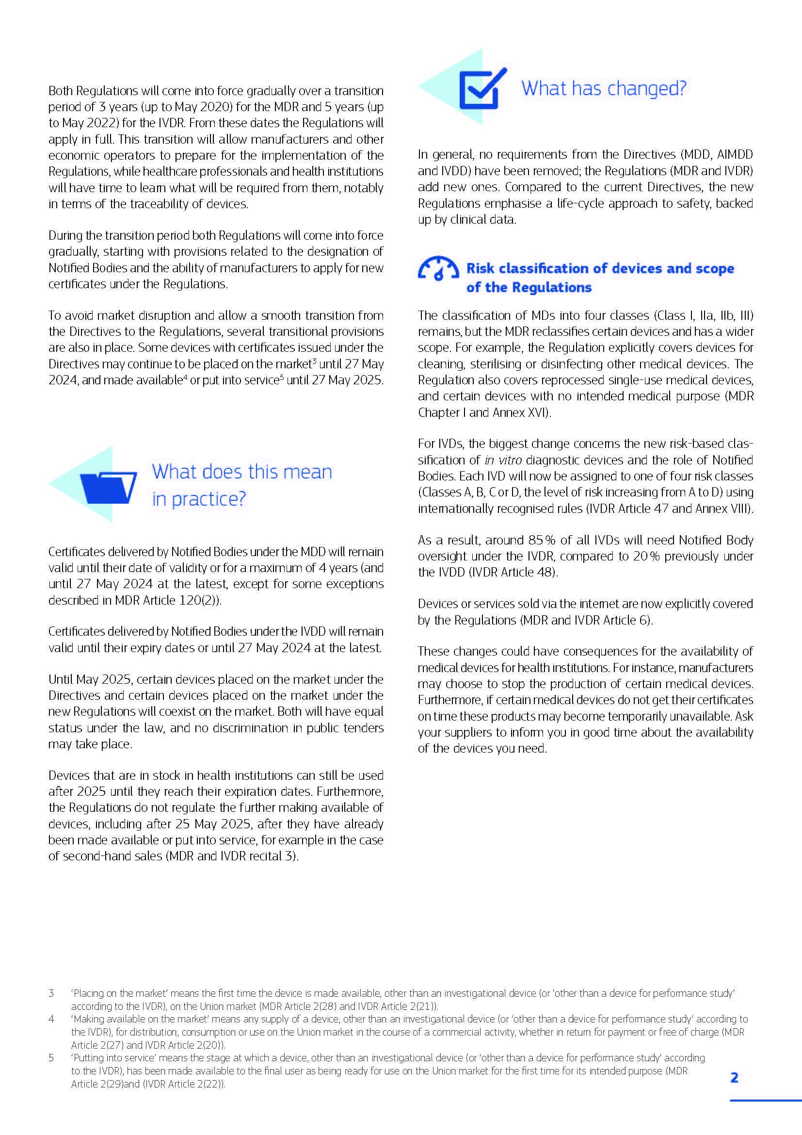 FS healthcare professionals_EN_Page_2.jpg