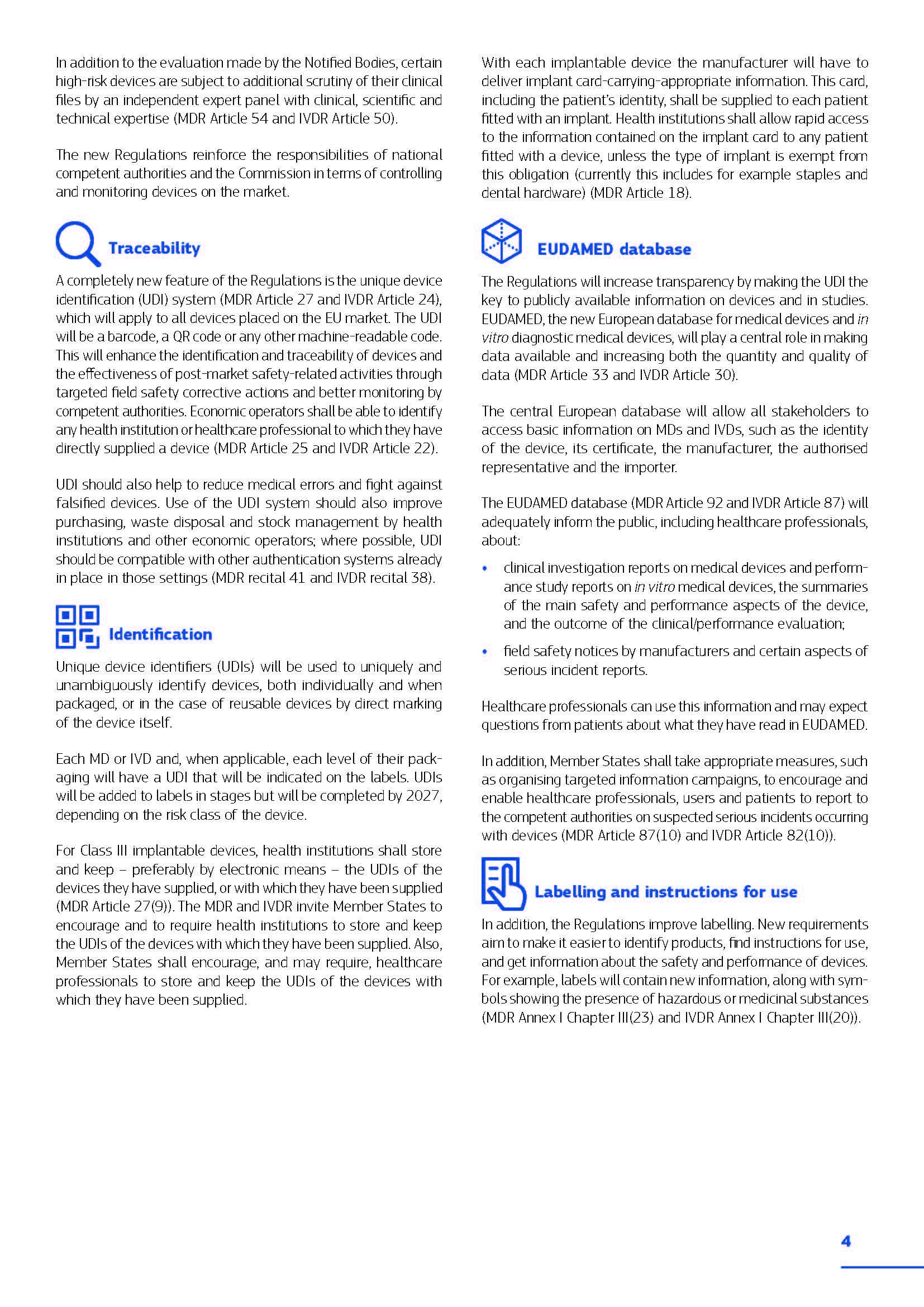 FS healthcare professionals_EN_Page_4.jpg