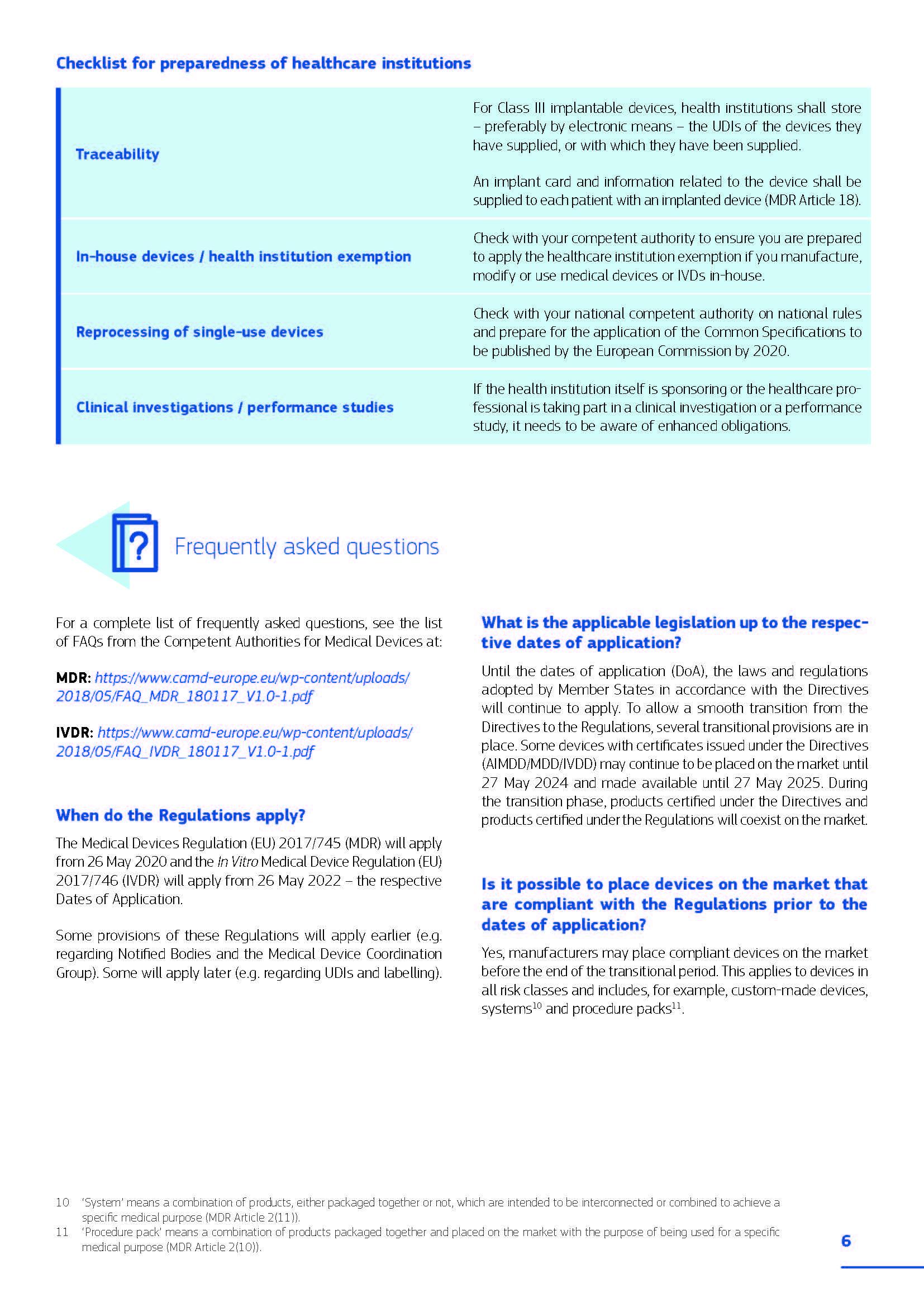 FS healthcare professionals_EN_Page_6.jpg