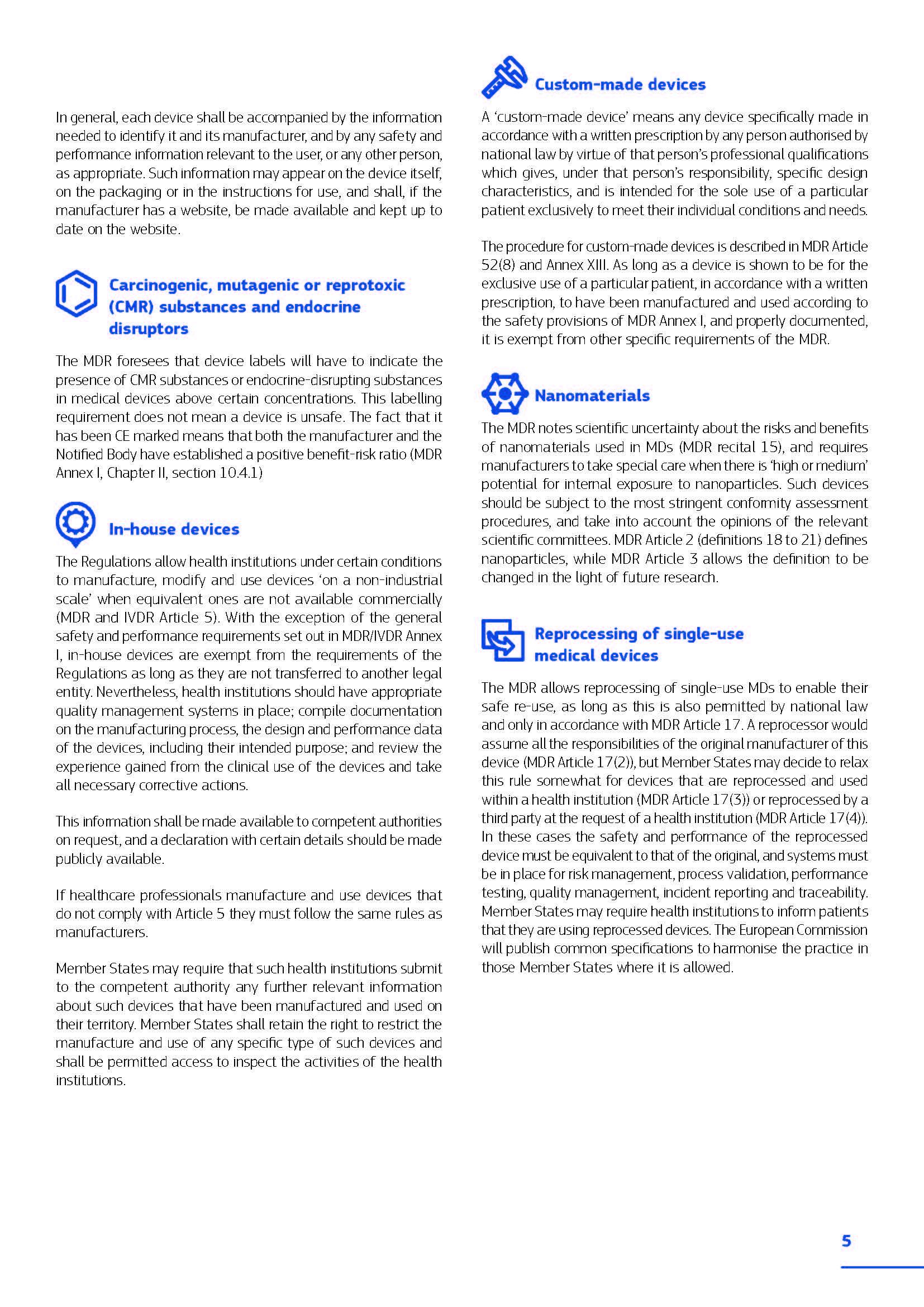 FS healthcare professionals_EN_Page_5.jpg