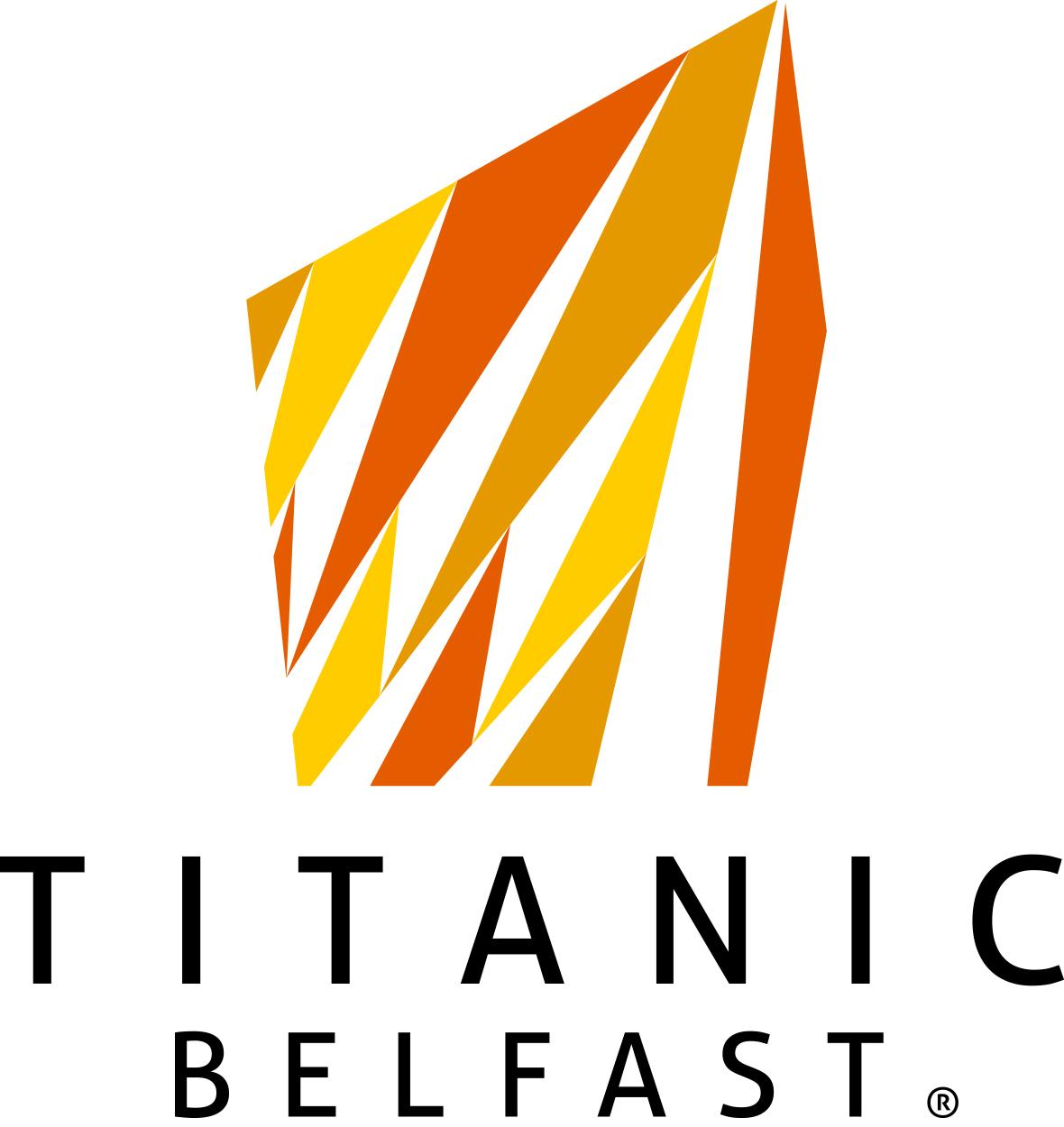 Titanic-Belfast.jpg