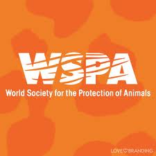 WSPA.jpg