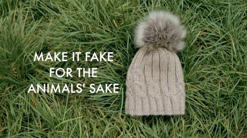 Make it Fake film.Still006.jpg