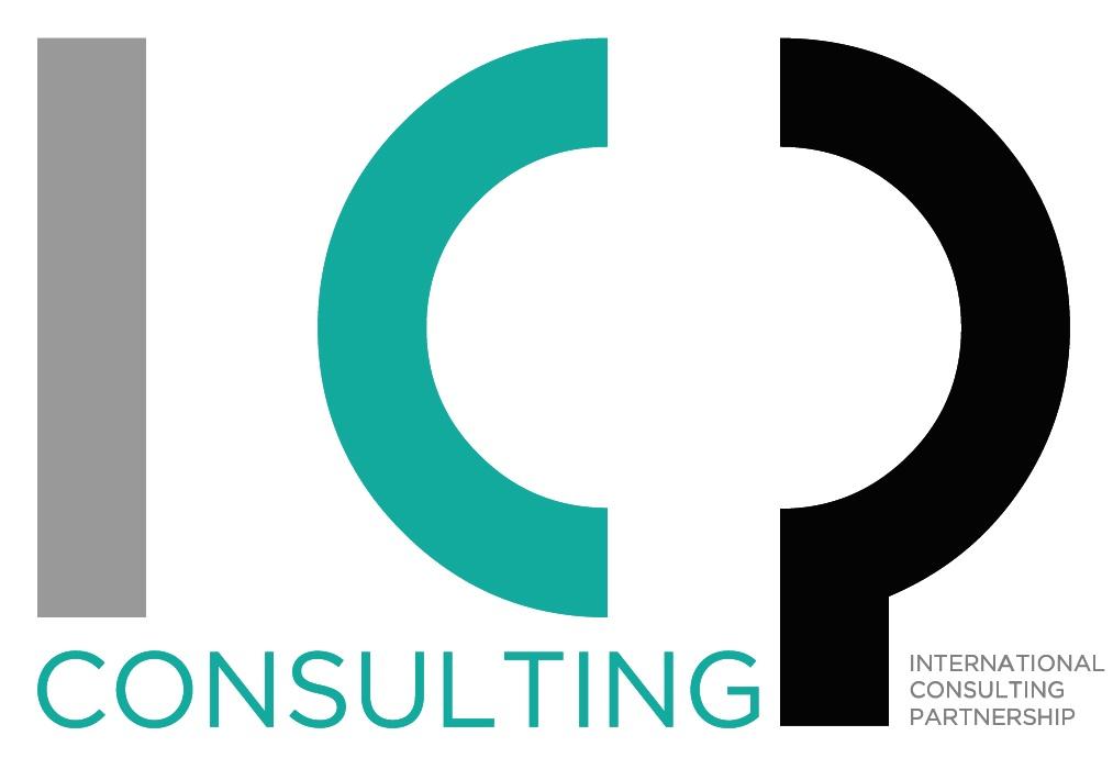 logo ICP 2018.jpg