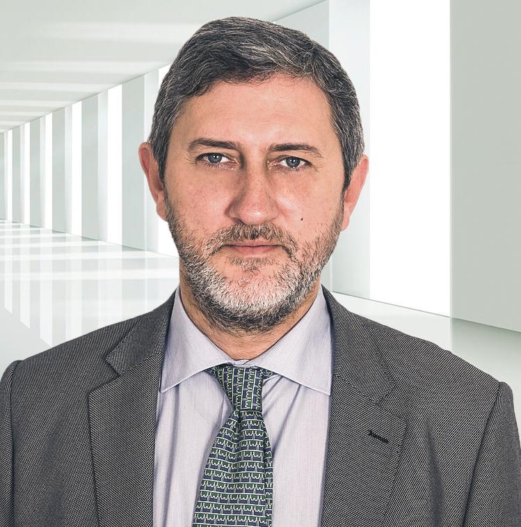 Juan.OfficeBG.jpg