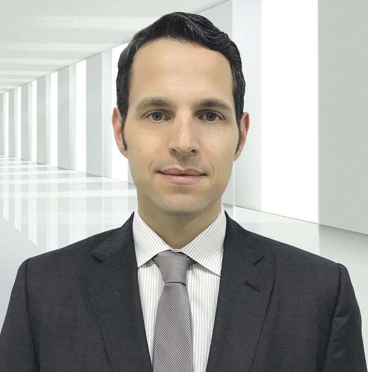 Alexandre.OfficeBG.jpg