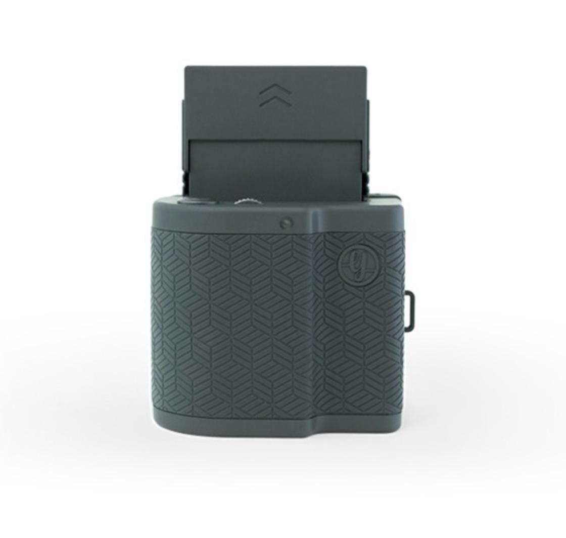 Prynt Pocket Phone Case