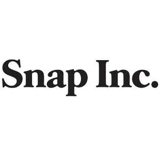 SNAP INC.jpg