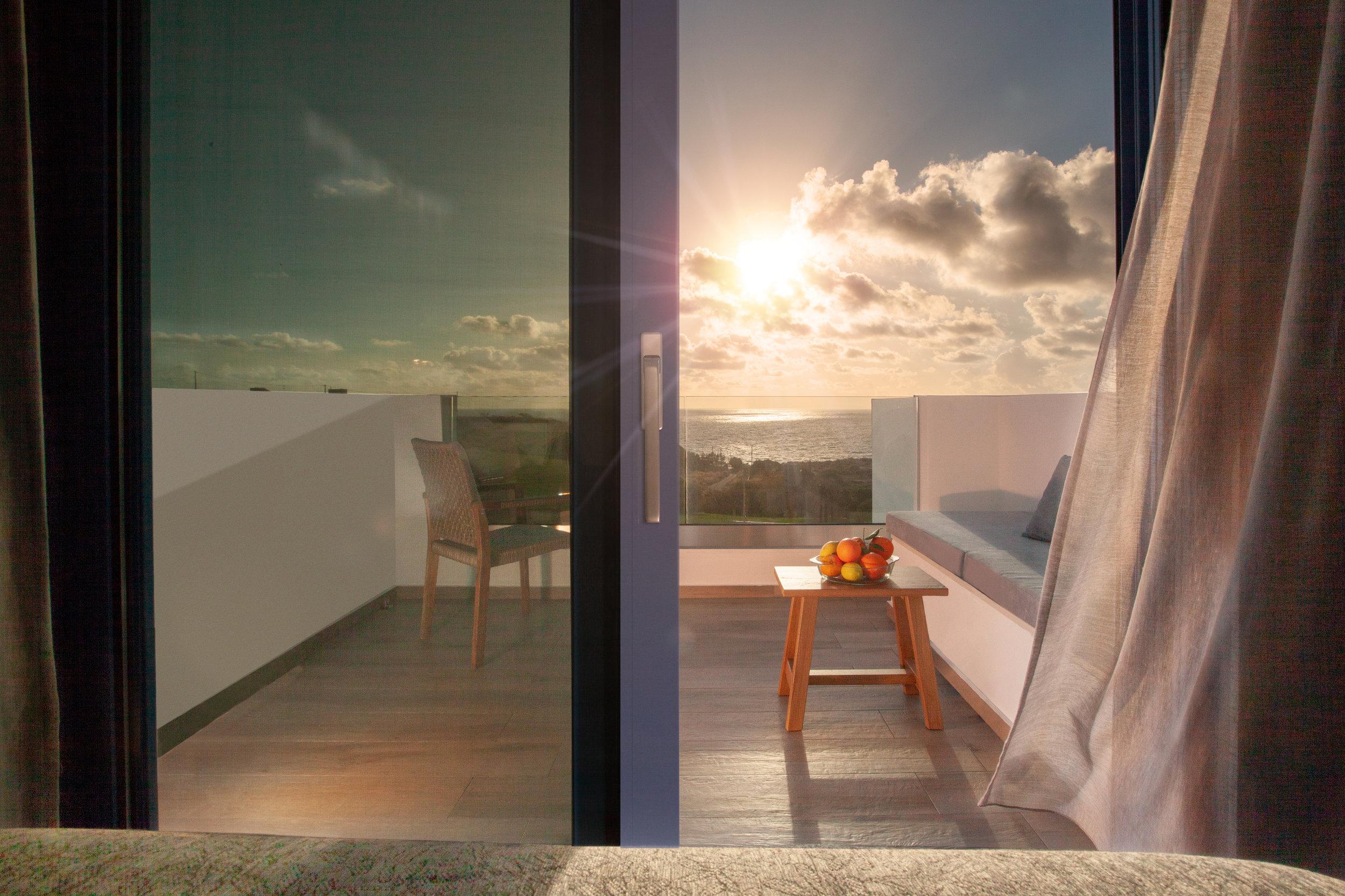 Sunrise-Balkon.jpg