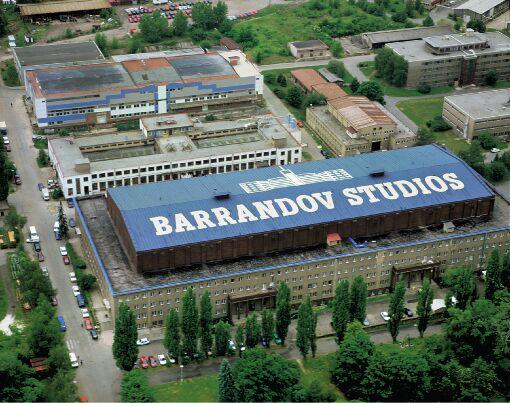 Barrandov Studios.jpg
