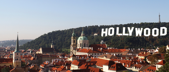Prague Hollywood.jpg