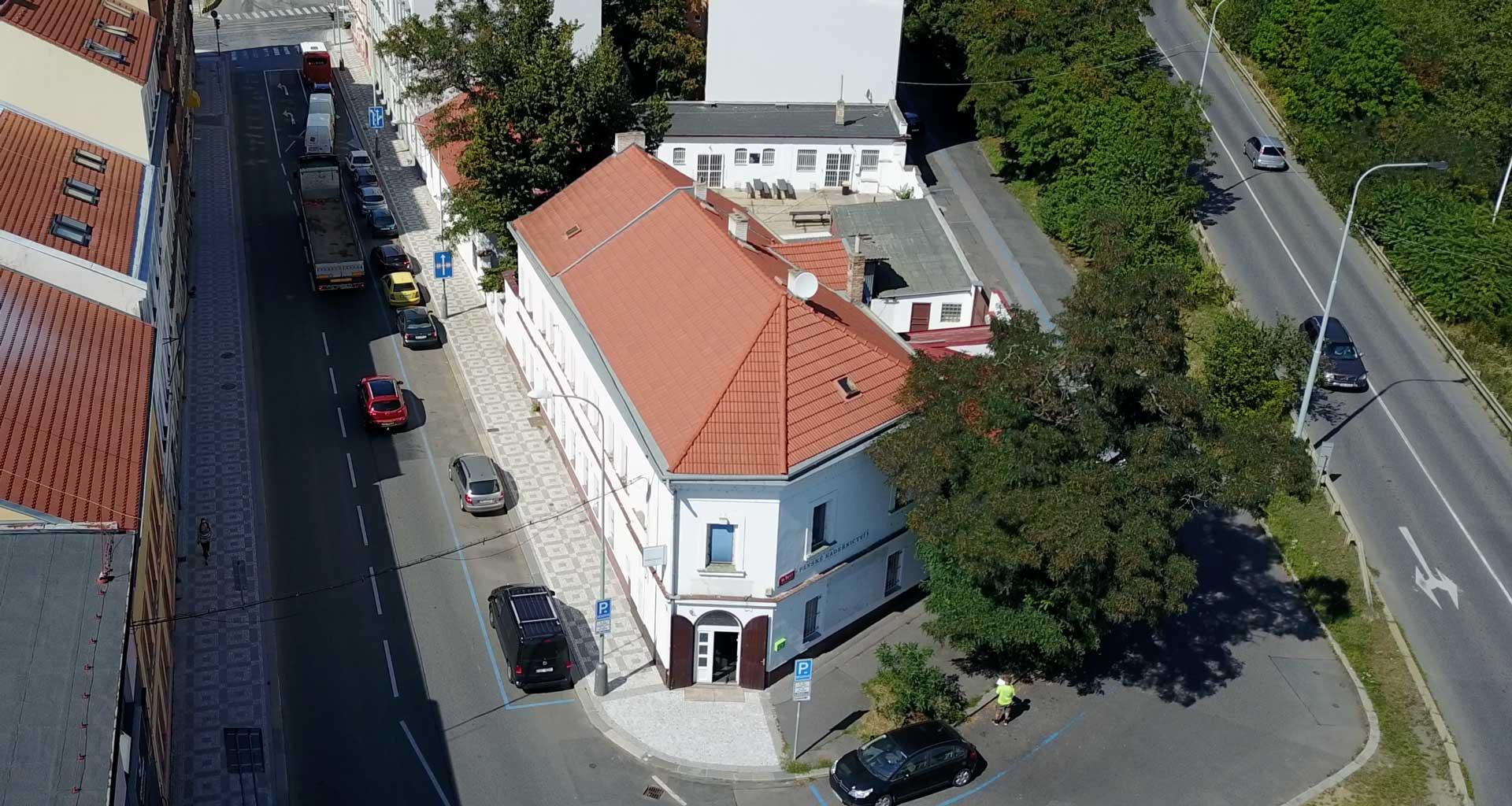 Schoo_Aerial_3.jpg